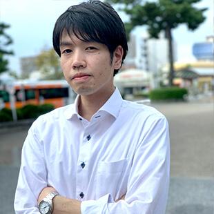阪口 亮介